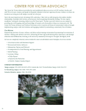 Usf Spring Break 2020.University Of South Florida 2019 2020 Student Planner Handbook